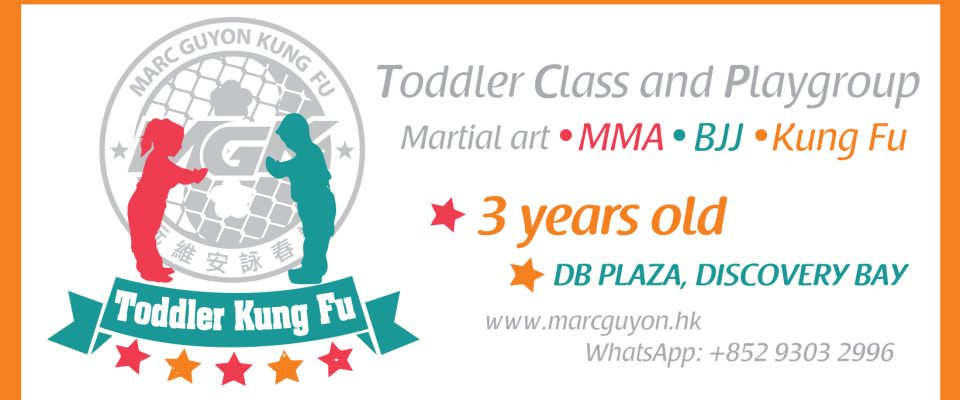 Toddler Class and Playgroup
